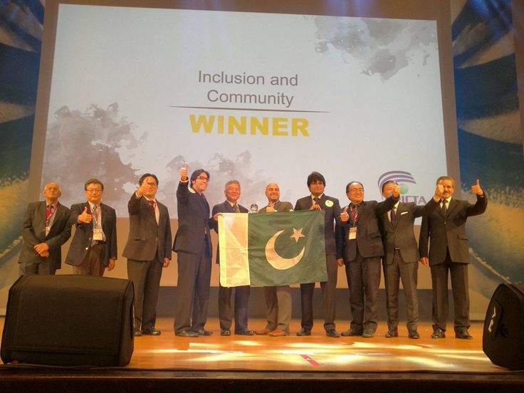 Top Software Houses in Pakistan For Developers 2017