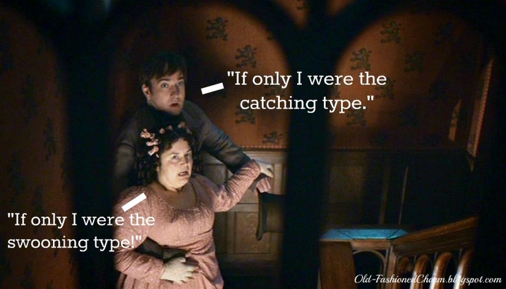 Photos: Little Dorrit 2009  Quote: Little Women 1994: