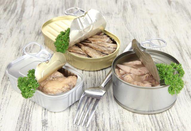 smoked mackerel how to cook