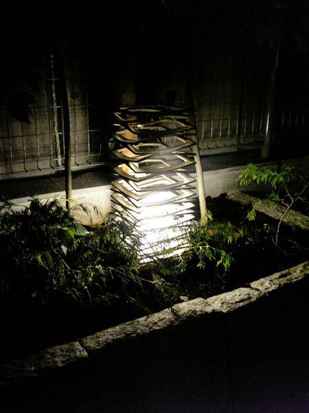 パブリックアート-ZA-ステンレス彫刻・モニュメント