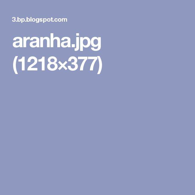 aranha.jpg (1218×377)