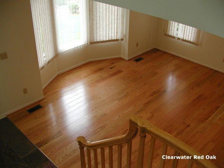 9 best Flooring, wood & tile images on Pinterest