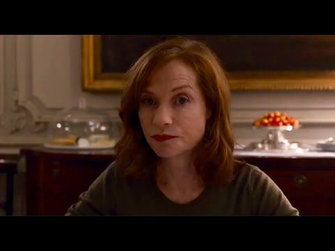 Happy End (2017) - Watch or download full movie HD click link http://netfilles.com/movie/tt5304464/.html or watch full movie click link here http://netfilles.com/  or click link in website  #movies #movienight #movietime #moviestar #instamovies