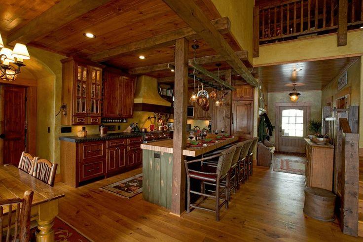 fraser valley kitchen