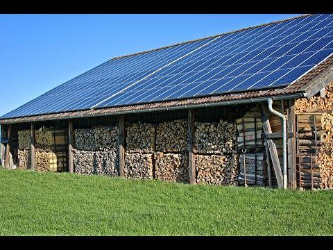 New Renewable Energy