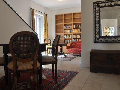 Villa vacation rental in Rome from VRBO.com! #vacation #rental #travel #vrbo