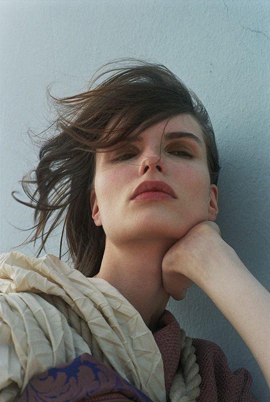 Alina Asmus Urbanscape