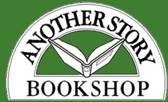 Located in Roncesvalles Village in the West end of Toronto, Another Story Bookshop sells a broad range of literature for children, young adults, and adults, with a focus on themes of social justice, equity, and diversity. They are a proudly independent bookstore with over twenty years of history.