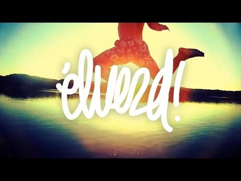 ÉLVEZD - OFFICIAL HD VIDEO (c) Punnany Massif & AM:PM Music - YouTube