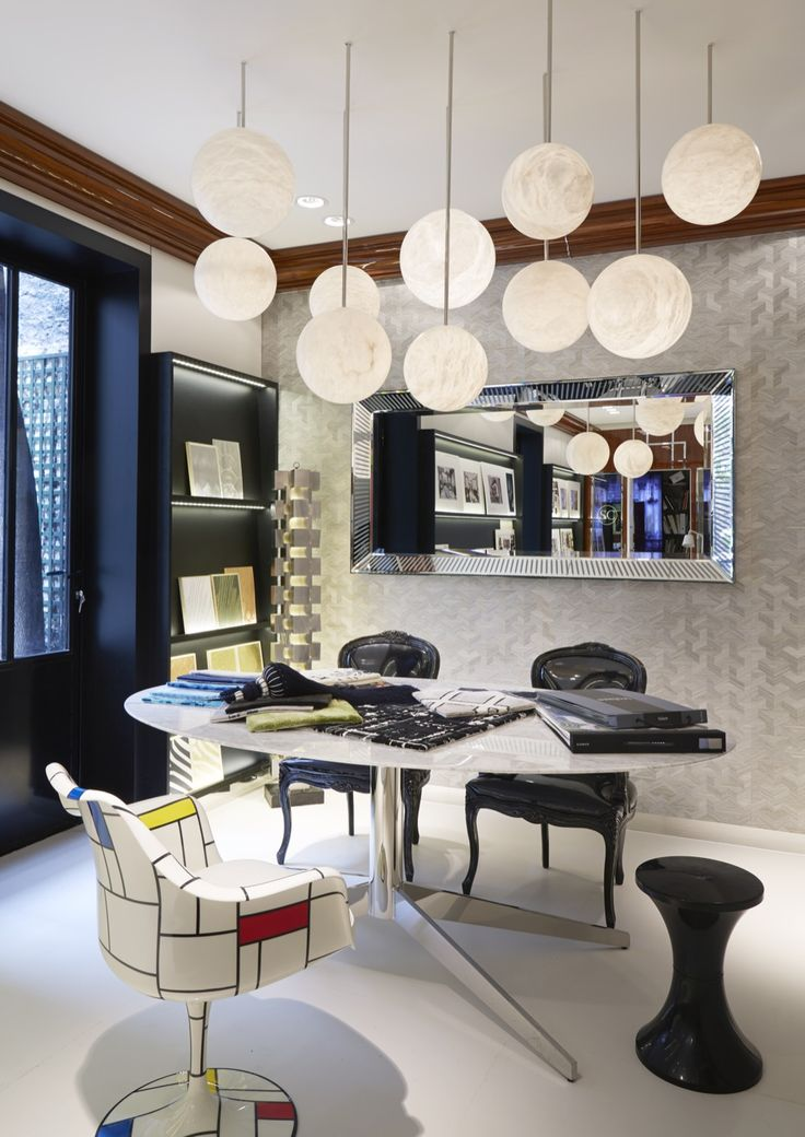 11 best studio stephanie coutas images on pinterest architects artists and dates