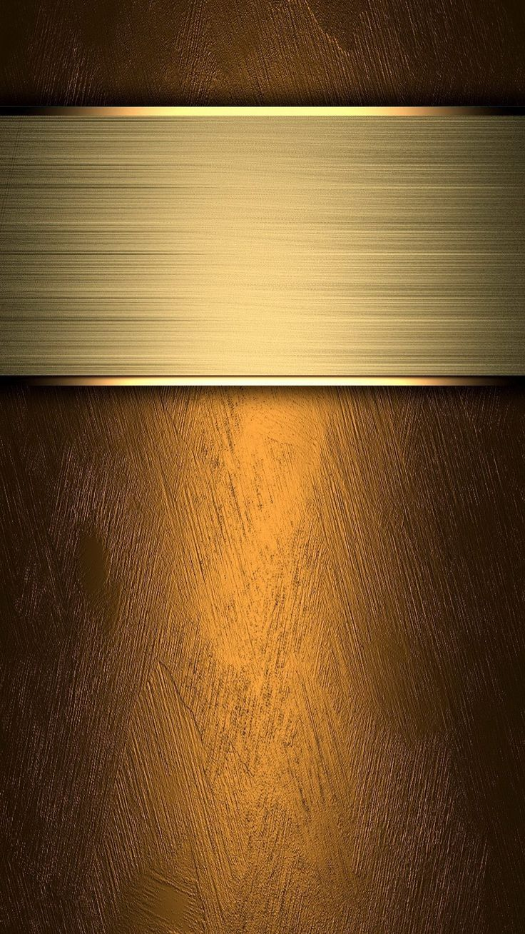 4k Metal Phone Wallpaper