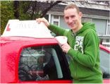 Pinnacle Driving School are one of the leading driving schools in Ireland and provide professional driving lessons in Firhouse and surrounding areas including the driving test centres at Rathgar, Tallaght, Finglas and Raheny.