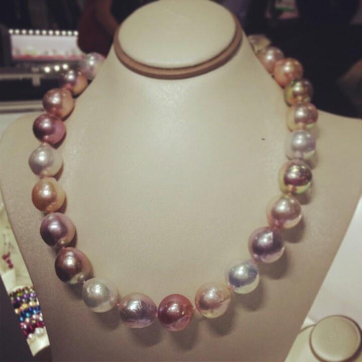 pearls on pinterest - photo #20