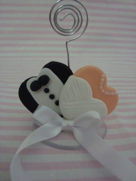 lembrancinha-de-casamento-em-biscuit