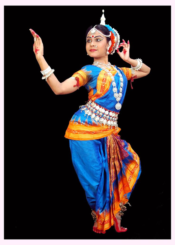 indian classical dance styles Read about unique costumes for indian classical dance bharatnatyam is marked for south silk sarees, thali, vanki read more.