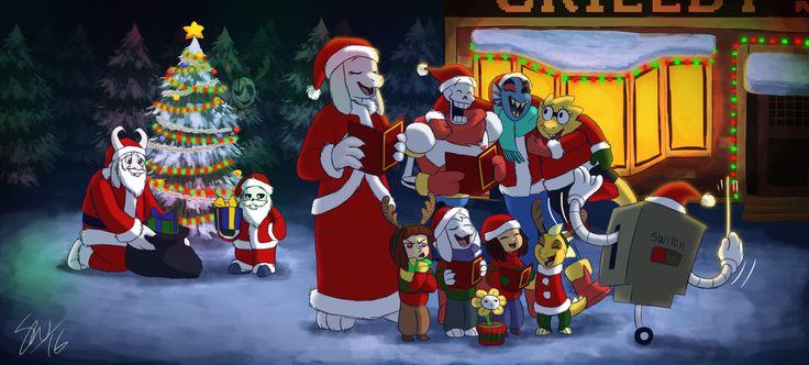 http://tc-96.deviantart.com/art/Undertale-Christmas-Caroling-653043391