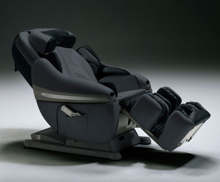 12 best Chairs images on Pinterest Massage chair Armchairs and
