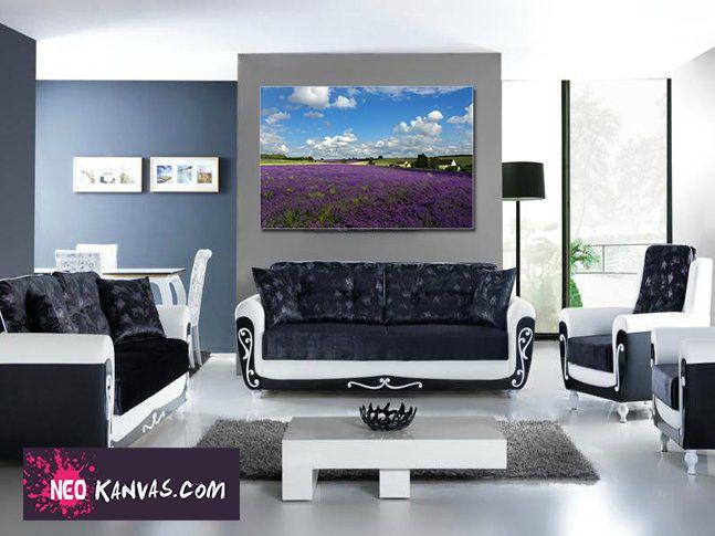 Ruhunuzu dinlendirecek kanvaslar www.neokanvas.com 'da :)