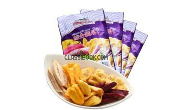 listing Fruit Dried Vaccum Fryer Machine is published on FREE CLASSIFIEDS INDIA - http://classibook.com/vehicles-taxi-services-in-bombooflat-10651