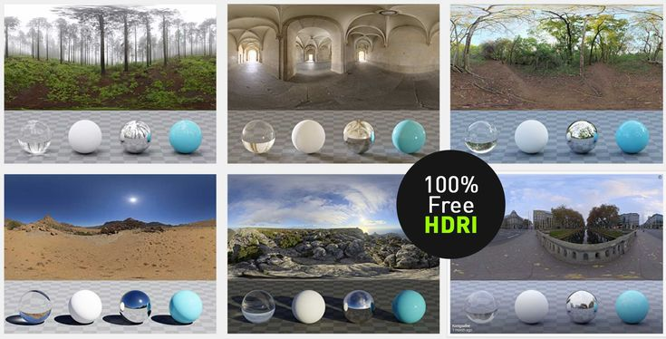 All HDRIs are licenced as CC0 and can be downloaded instantly, giving you complete freedom. No paywalls, email forms or account systems. > Read More HDRI 100% Free HDRI Haven is creating free, high-quality HDRIs for everyone HDRI Outdoor HDRI Indoor HDRI Skies HDRI Nature HDRI Urban HDRI Night HDRI Sunrise/Sunset HDRI Morning/Afternoon HDRI Midday HDRI Clear HDRI …