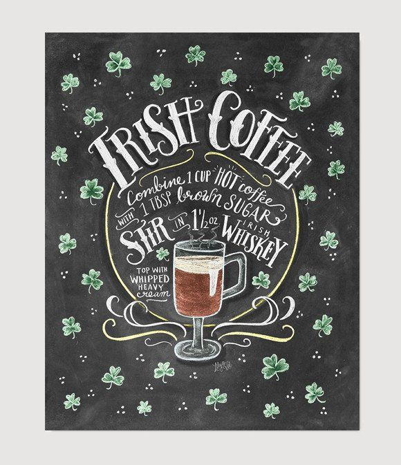 Best 25 Printable Kitchen Prints Ideas On Pinterest: Best 25+ Chalkboard Pantry Doors Ideas On Pinterest