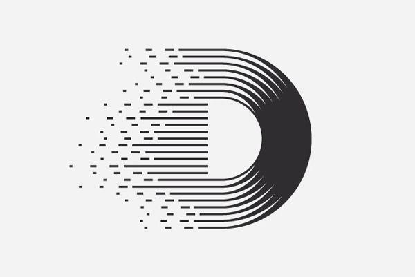 Cool logo design.