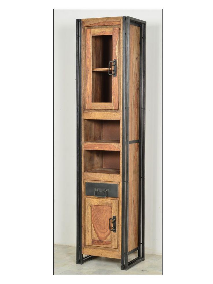 Nauhuri.com | Küchenschrank Ikea Höhe ~ Neuesten Design ...