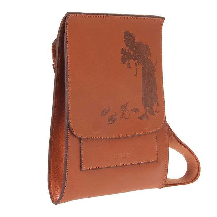 #tosbaadukkan #canta #bag #alisveris #shoppingbag #tosbaacanta #dericanta #kaplumbagaterbiyecisi #tasarimcanta #tasarimdericanta