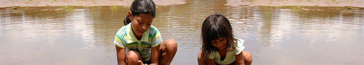 PLAN - España: ONG de protección de derechos de la infancia (1937, en España en 2001: web: plan-espana.org) plan-international.org