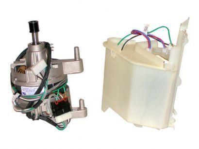 Best 25 Washing Machine Motor Ideas On Pinterest Power