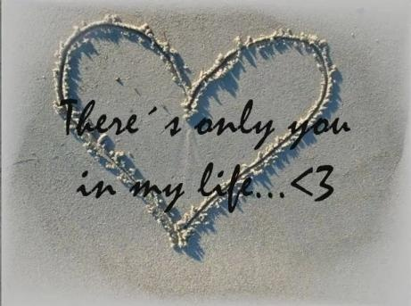 My Endless Love. Song By: Diana Ross And Lionel Richie   My Endless Love  Free Online My Endless Love Ecards On Love