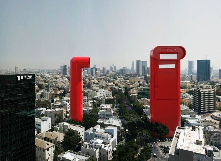 Best Victor Enrich Images On Pinterest Optical Illusions - City portraits surreal architecture photos by victor enrich