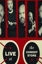 Louis C.K.: Live at the Comedy Store (2015) Full Movie Online Free, watch full movies free online streaming Louis C.K.: Live at the Comedy Store (2015) online, Louis C.K.: Live at the Comedy Store (2015) Online Movie Free, Louis C.K.: Live at the Comedy Store (2015) putlocker