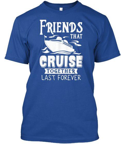 Family Cruise T Shirt Designs