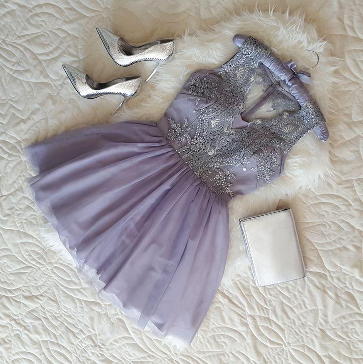 Honey sukienka tiulowa na wesele, urodziny, bal  349 zł