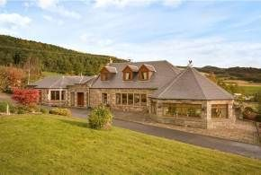 Savills | Property for sale in Scotland