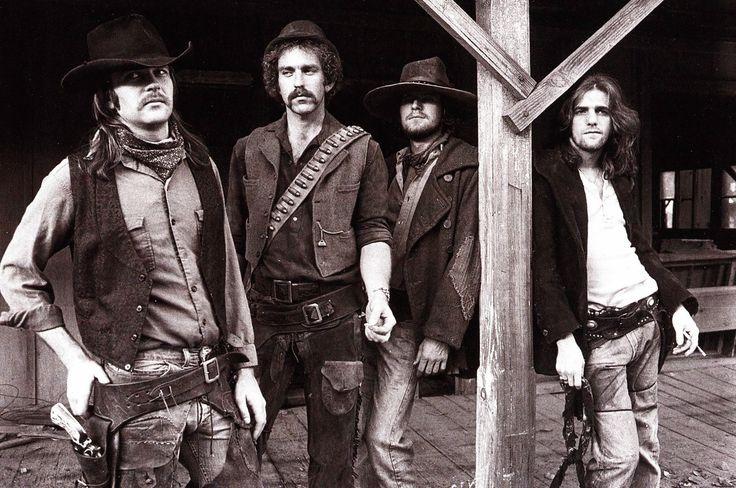 1000+ images about Cowboy Crush on Pinterest | Cowboys ...