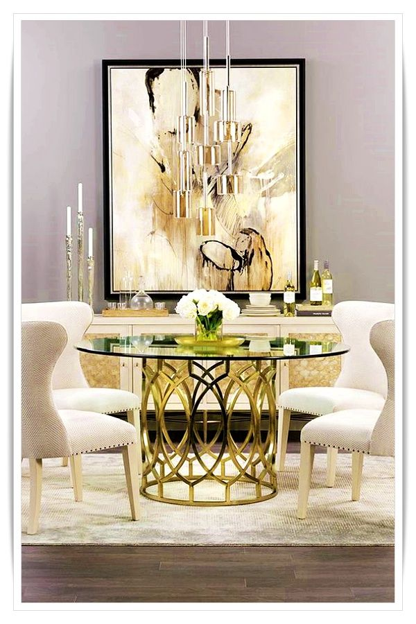 Contemporary Dining Rooms Projects And Pointers For Your Home Improvement Checklist Thanks A Lot Having Viewed Our Image Contemporarydiningrooms