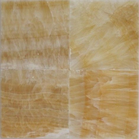 Best 25+ Onyx tile ideas on Pinterest | Shower curb, Bathroom ...