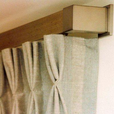 les 25 meilleures id es de la cat gorie rideaux de double fen tre sur pinterest rideaux de. Black Bedroom Furniture Sets. Home Design Ideas
