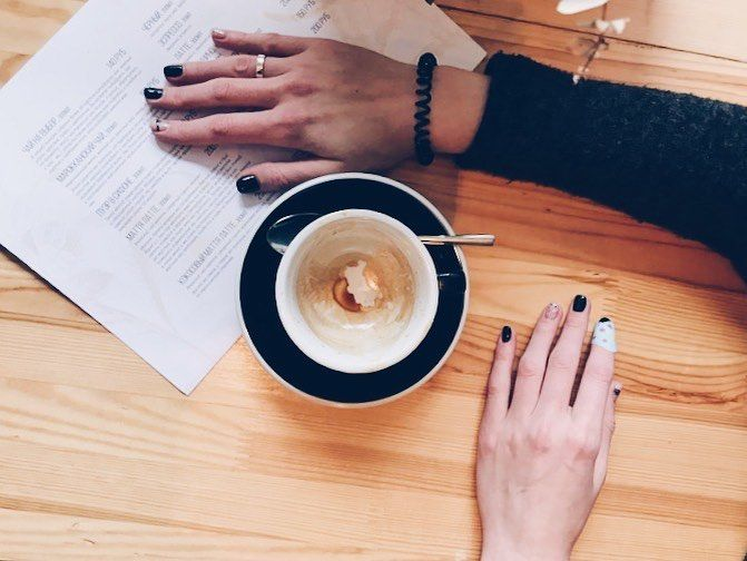 Ребята сегодня редкая возможность попробовать в эспрессо неверотяно вкусное зерно Сулавеси Тоарко Торая #ohmytea #ohmytearu #ohmytea_ru #coffee #coffeespb #coffeelovers #coffeeshop #кофе #кофейня #кофейня #кофекофе #спб #spb