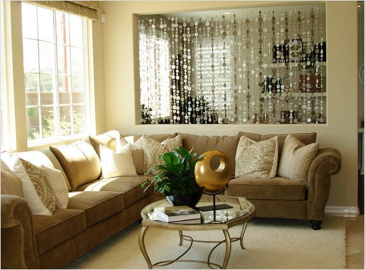 Best 25 balloon curtains ideas only on pinterest drapery ideas vintage curtains and lace for Balloon curtains for living room