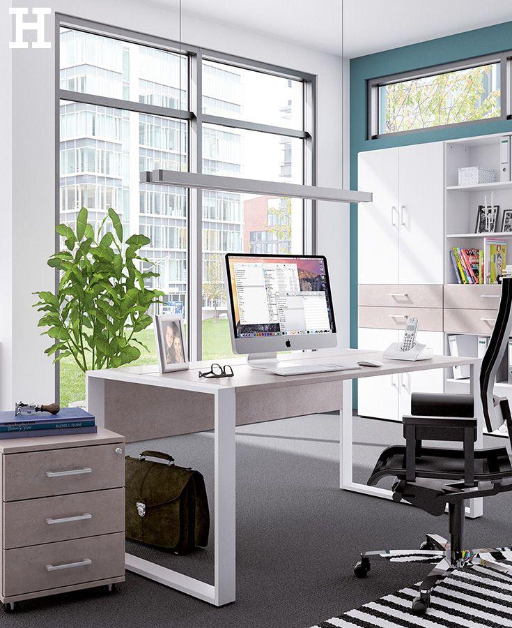 Arbeitsplatz büro schreibtisch 50 besten Arbeitsplatz//Büro Bilder auf Pinterest | Ideen ...