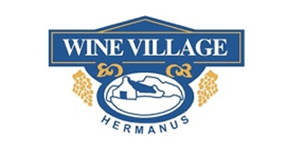 HERMANUS FOOD & WINE FESTIVAL  When?  9-11th August 2013    Where and when is the Fair?  From the 9-11 August 2013, visitors will be warmly welcomed to the    Hermanus Wine and Food Fair. Surrounded by the areas beauty, you will be encouraged not only to taste the country's top