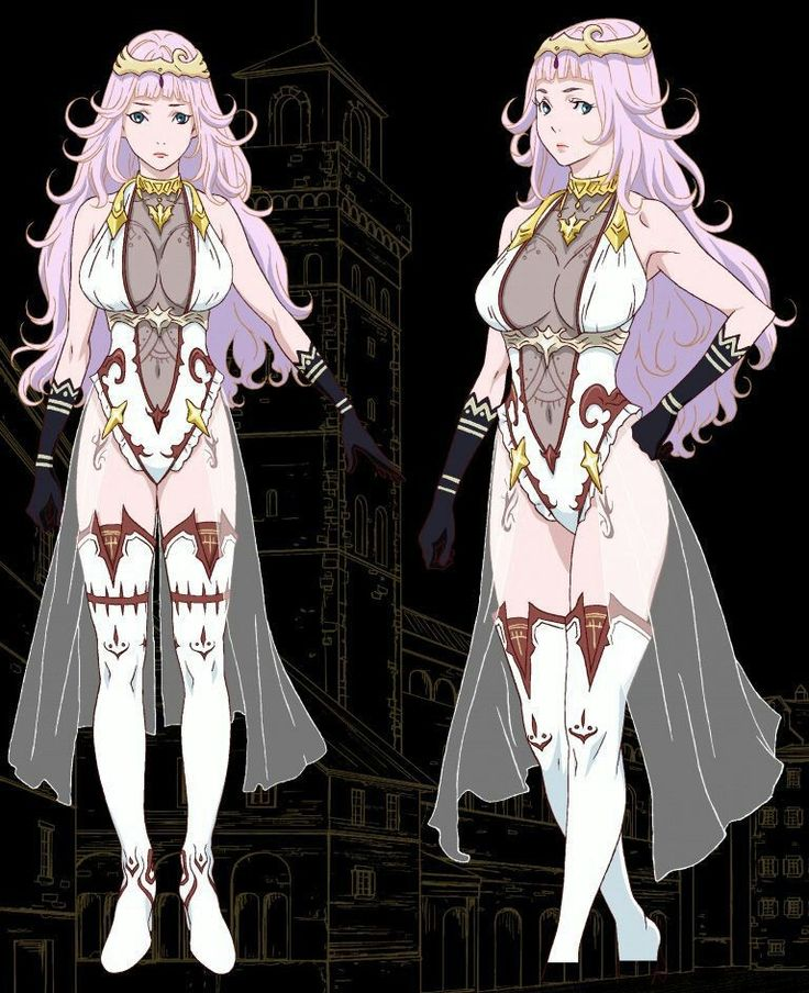Pin by Animie Lover on kamigami Bahamut, Anime, Character