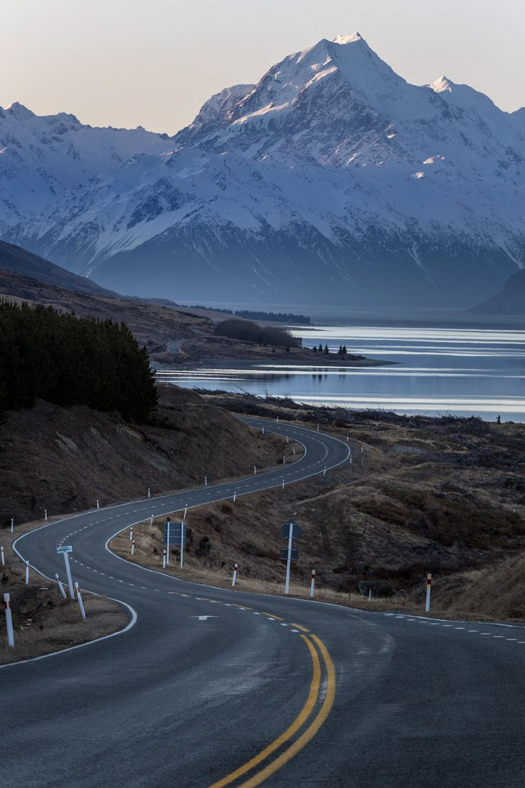 Things To Do In Wanaka, New Zealand