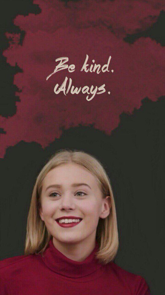 #skam #noora #shame #wallpaper #skamwallpaper