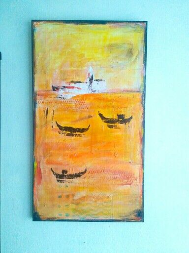 #Kobus.m #painting #abstractpainting #malarstwo #PicsArt