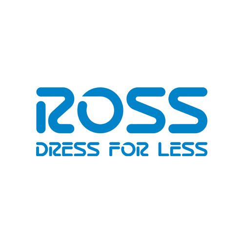 Ross Dress For Less Coupon: 20-60% OFF Department Store Prices - Ross Dress For Less