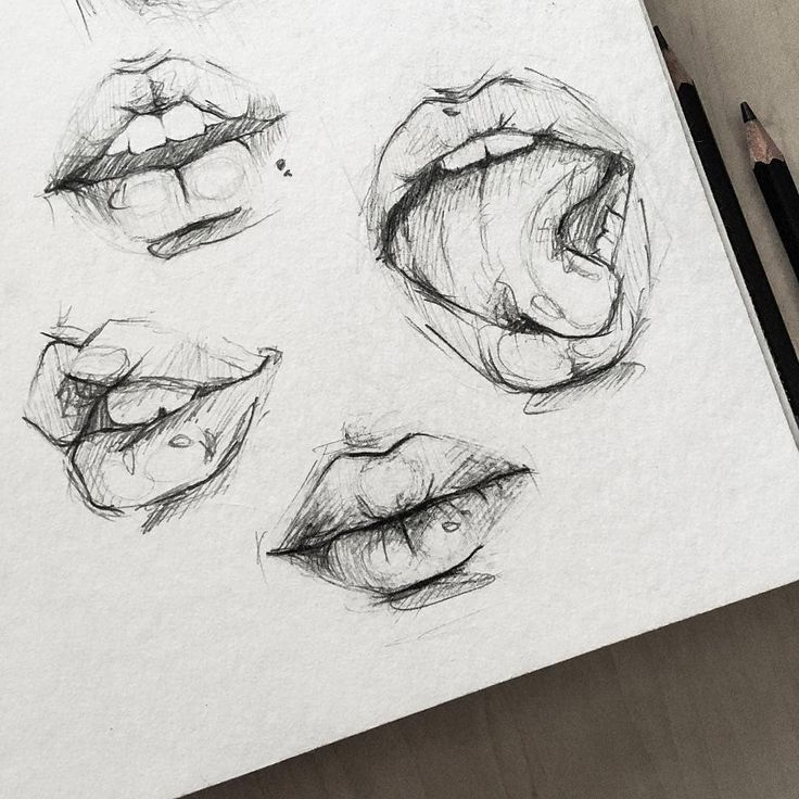 "✏ WORLD of SKETCHING ✏ en Instagram: ""¡Increíbles bocetos a lápiz! ✏️ Swip …   #tatuaje"